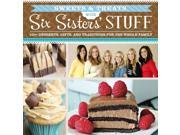 Sweets & Treats With Six Sisters' Stuff 9SIAA9C3WU4763