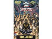 WWE Superstars 2 WWE Superstars 9SIABHA4PA0154