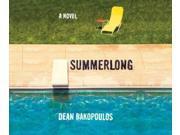 Summerlong MP3 UNA