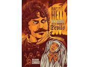 Raising Hell 9SIA9UT3YU6867