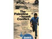 The Palestine-Israeli Conflict OneWorld Beginner's Guides REV UPD