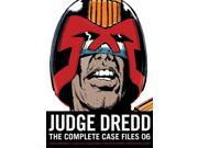 Judge Dredd 6 Judge Dredd 9SIA9UT3YJ9266