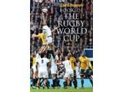 The Telegraph Book of the Rugby World Cup 9SIA9JS49B9757