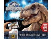 Jurassic World 9SIABHA4PA1286