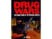 Drug Wars 9SIV0UN4G11921