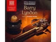Barry Lyndon Unabridged 9SIA9UT3Y69481
