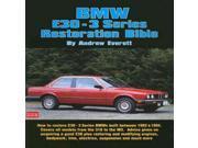 BMW E30-3 Series 9SIA9UT3XY1430