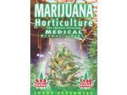 Marijuana Horticulture 5