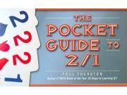 Pocket Guide To 2/1 SPI 9SIAA9C3WG8114