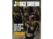 Judge Dredd Judge Dredd 9SIA9UT3Y10079