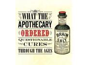 What the Apothecary Ordered 1 9SIABHA4PA1270