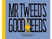 Mr. Tweed's Good Deeds 9SIAA9C3WU9364