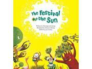 The Festival of the Sun Science Storybooks
