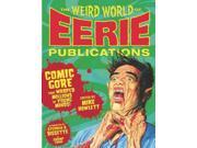 The Weird World of Eerie Publications 9SIA9UT3XN8067
