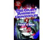 Palace of Doom Grave Robbers' Chronicles