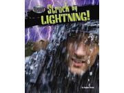 Struck by Lightning! 9SIA9UT3XX6358