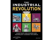 The Industrial Revolution Build It Yourself