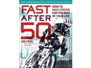Fast After 50 1