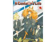 A Centaur's Life 1 A Centaur's Life 9SIA9UT3YC4804