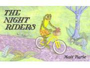 The Night Riders Reprint 9SIAA9C3WP6950