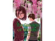 The Garden of Words 9SIA9UT3YA8517