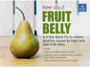 Fruit Belly