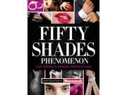 Fifty Shades Phenomenon Newsweek (Corporate Author)