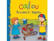 Accidents Happen Caillou 9SIA9UT3YT4298
