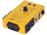 Pyle PCT10 Tools - Network / PC Service / Acc.