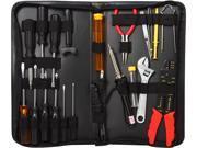 C2G 04591 Computer Repair Tool Kit