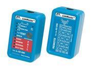 IDEAL 62-200 LinkMaster PRO Tester