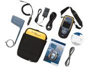 Fluke Networks AIRCHECK-LE Network/ PC Service Tools
