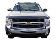 Auto Ventshade Hoodflector Hood Protector