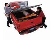 Extang 32425 Classic Tool Box Tonno Tonneau Cover