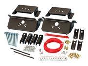 Firestone Ride-Rite 5000 Air Helper Spring Bracket Kit