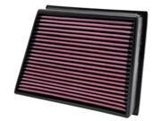 K&N Filters 9SIA22U0NJ7012