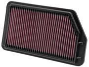 K&N Filters 33-2469 9SIA7J02MG5513