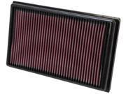 K&N Filters 33-2475 9SIA33D2RE3911