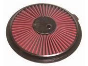 K&N Filters 33-2997 9SIA7J02MS6942