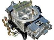 Proform Street Carburetor