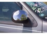 Putco Door Mirror Cover