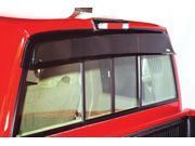 Westin 72-38108 Wade Cab Guard