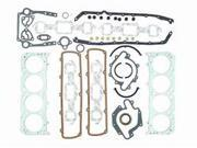 Mr. Gasket 7140 Engine Rebuilder Overhaul Gasket Kit