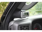 Image of Auto Meter 13003 Gauge Works Edge Attitude Pod