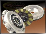 Centerforce LM017010 LMC Series Clutch Kit