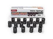 Edelbrock 5882 Sure Seat Valve Spring