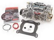 Edelbrock Performer Series Carb 9SIA8MF3VD6457