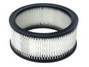 Spectre Performance Air Cleaner Filter Element 9SIABXT5PK4824