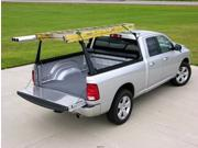 AgriCover (Access) ADARAC Truck Bed Rack System