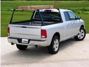AgriCover (Access) 70480 ADARAC Truck Bed Rack System